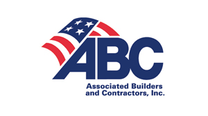 2017 - Associated Builder's and Contactors - North Alabama Chapter - Award of Merit