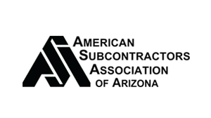 2005 - Best Design Build Project - The Arizona Subcontractors Association - United State Penitentiary and Federal Prison Camp