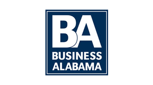 2012 - Business Alabama - Alabama's Largest Subcontractors (Ranked by Value of Contracts Awarded in 2011)