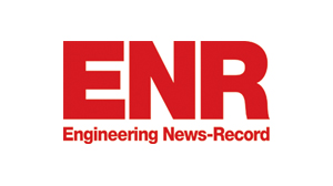 2012 - ENR - Engineering News-Record - The Top 600 Specialty Contractors - Ranked #401