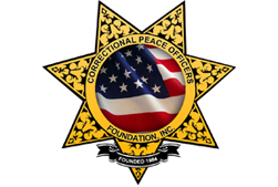Correctional Peace Officers