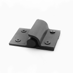 Food Pass Hinge with Stop 603FP