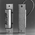 DPS 6200