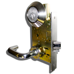 Institutional Mortise Lock 90000/92000