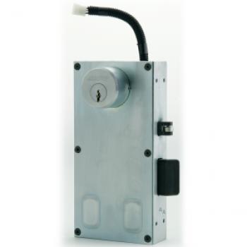 Motorlock 9724