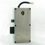 Motorlock 9724P